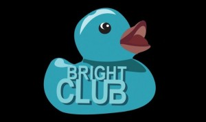 brightclub