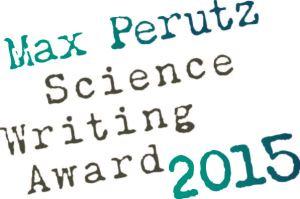 MAX PERUTZ_2015_logo