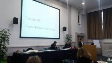 steven-hill