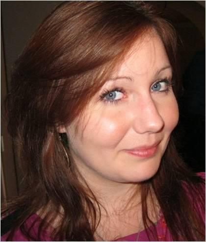 Dr Leah Fitzsimmons