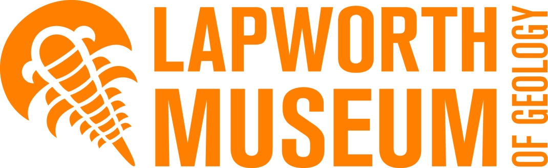 Lapworth LOGO P21 A1 copy