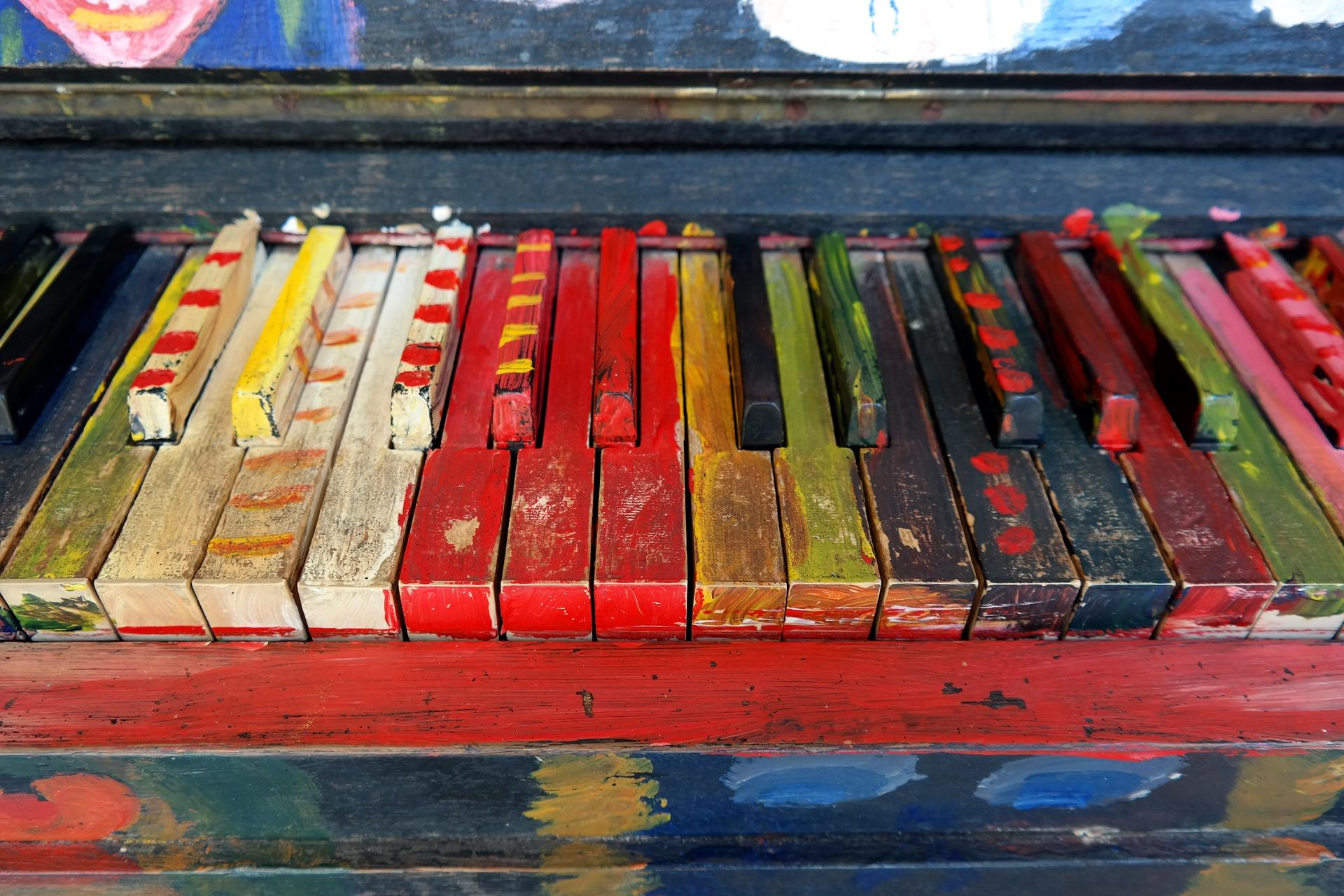 piano-1522855_1920