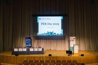 uob-per-day-2019-142